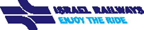 logo_eng2