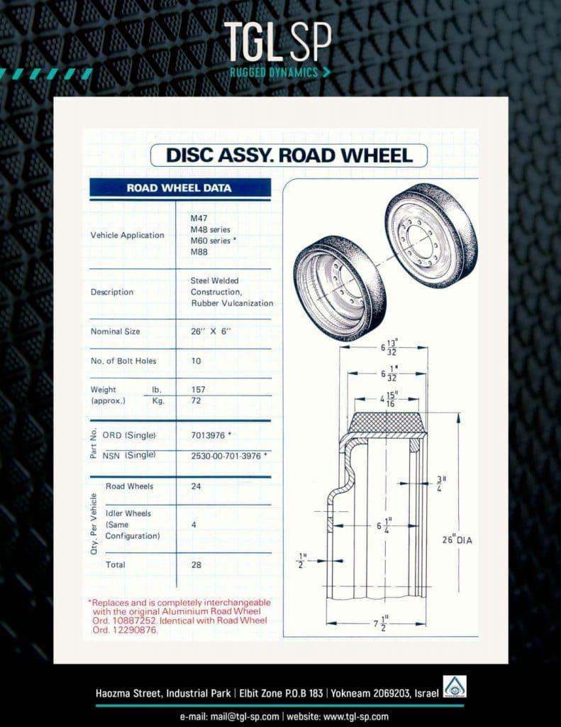 M60-ROAD-WHEEL-1-pdf-791x1024