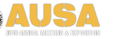 Ausa 2019 Anual meeting & Exposition