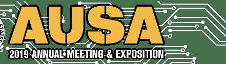Ausa 2019 Anual meeting & Exposition