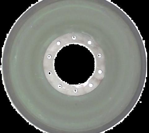 m-109 (1)